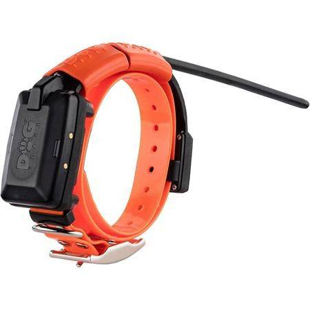 Collier Supplementaire Dog Trace Pour X30t