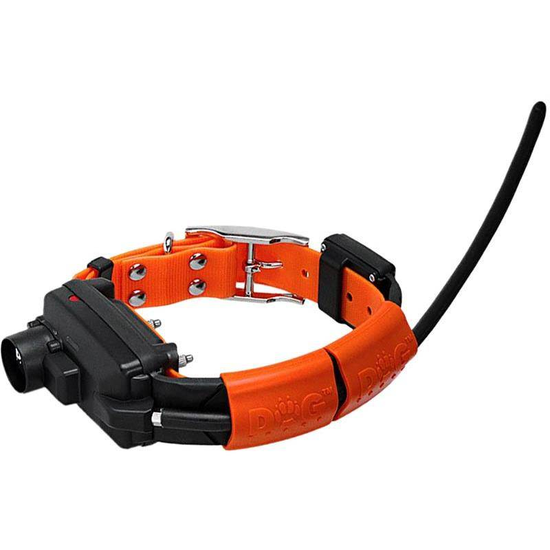 Collier Supplementaire Dog Trace X30tb