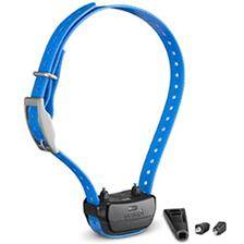Collier supplementaire garmin delta xc - bleu
