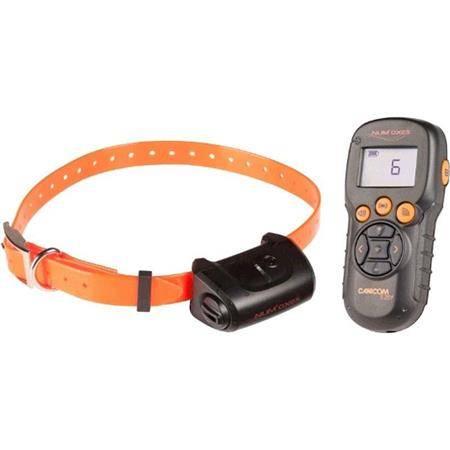 Collier Supplementaire Numaxes Canicom 5 Avec Télécommande