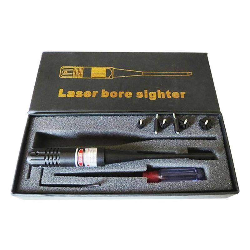 Collimateur Laser Universel Roc Import Laser Class Ii