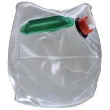 Container souple carp spirit 10l