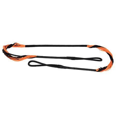 Corde Et Câble Pour Arbalète Ek Archery