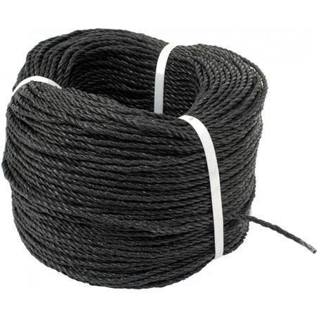 Corde Europ Arm Nylon