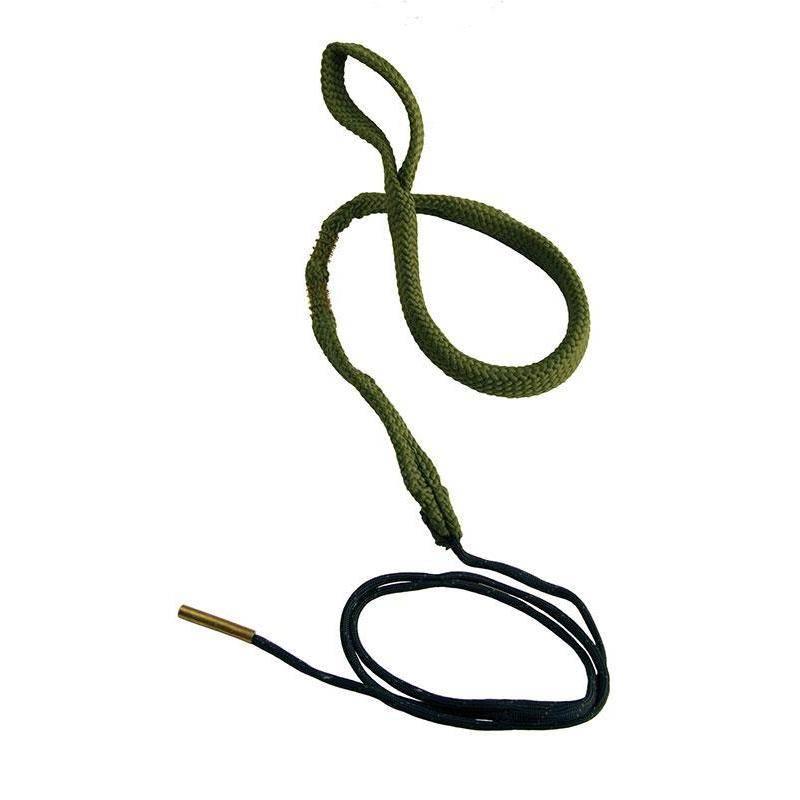 Cordon De Nettoyage Hoppes Elite Viper Boresnake Pour Pistolet/Carabine