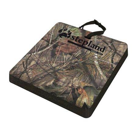 Coussin Mousse Stepland - Camo