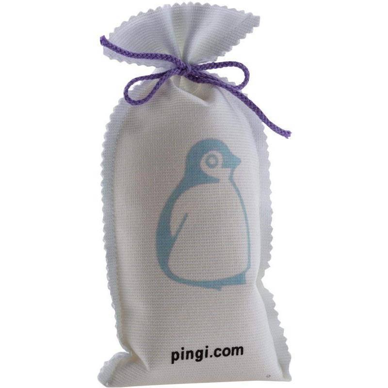 Deshumidificateur Pingi Reutilisable