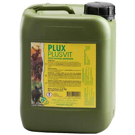 Desinfectant Pour Souille Vitex Plux Plusvite