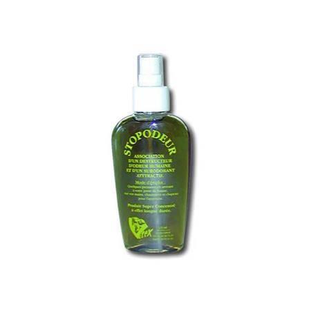 Desodorisant Vitex Stopodeur
