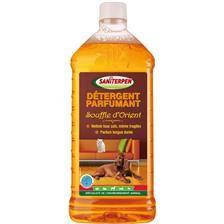 Detergent saniterpen - souffle orient