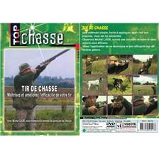 Dvd - tir de chasse maîtrisez et ameliorez