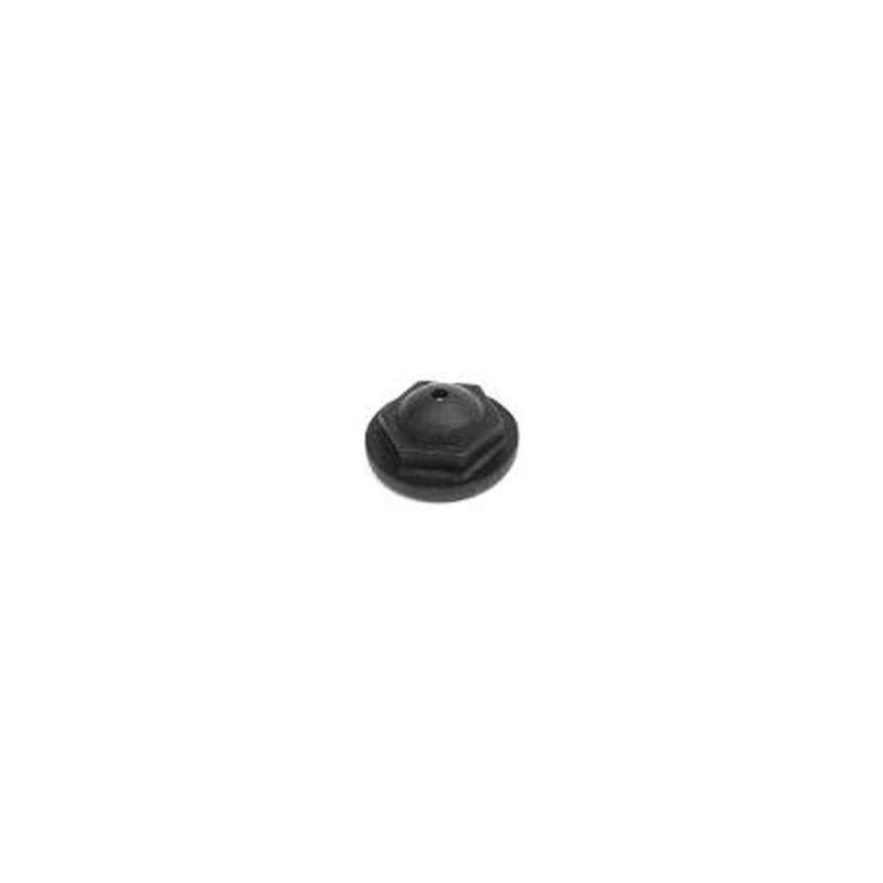 Ecrou Plat Pour Collier Dressage Et Reperage Dogtra 2500 T&B / Rb1000