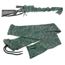 Etui tricote remington gun sack