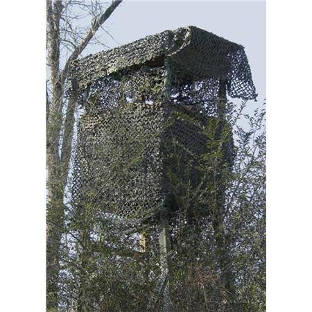 FILET CAMOUFLAGE CAMO SYSTEMS GAMME PREMIUM