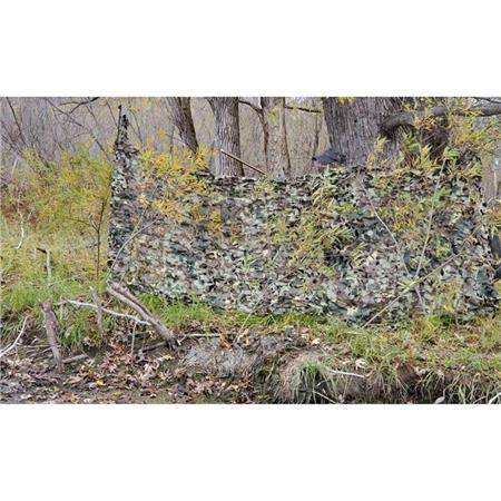 FILET CAMOUFLAGE CAMO SYSTEMS GAMME SPECIALIST