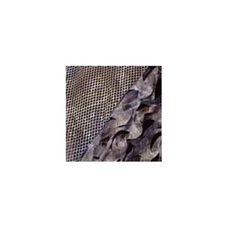 Filet De Camouflage Fuzyon Chasse