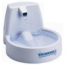 Fontaine a eau petsafe drinkwell original