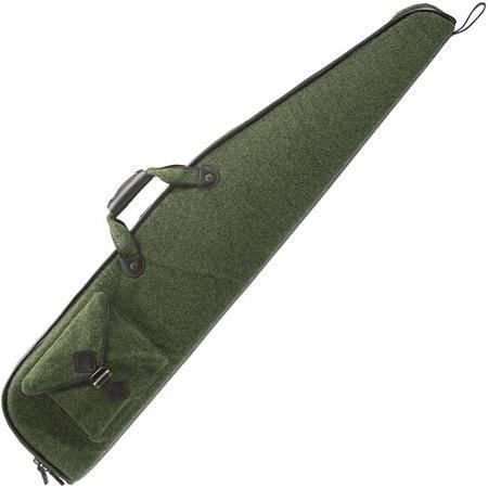 Fourreau Carabine Beretta Alpentrack Rifle Case With Opt