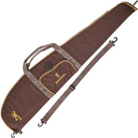 Fourreau Carabine Browning Hunter