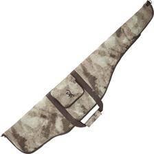 Fourreau carabine browning long range