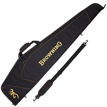 Fourreau Carabine Browning Marksman