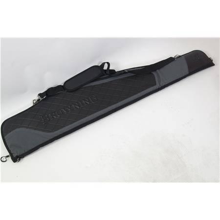 Fourreau Carabine Browning Raptor - 1410029952