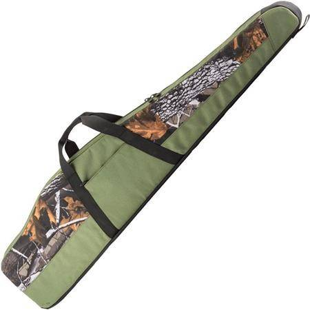 FOURREAU CARABINE COUNTRY CAMO ET KAKI