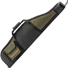 Fourreau carabine country en cordura pour carabine avec lunette