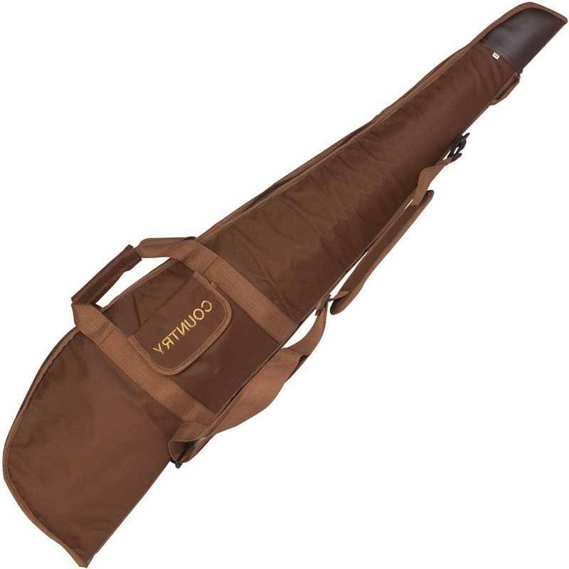 Fourreau Carabine Country Nylon