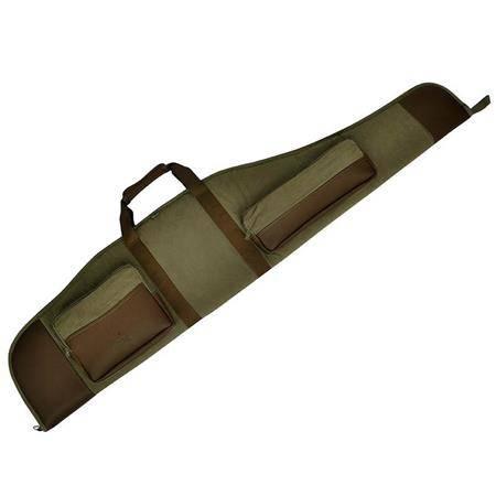 Fourreau Carabine Percussion Normandie - Kaki