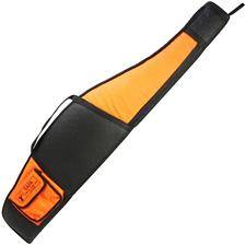 Fourreau carabine sapa diamant orange