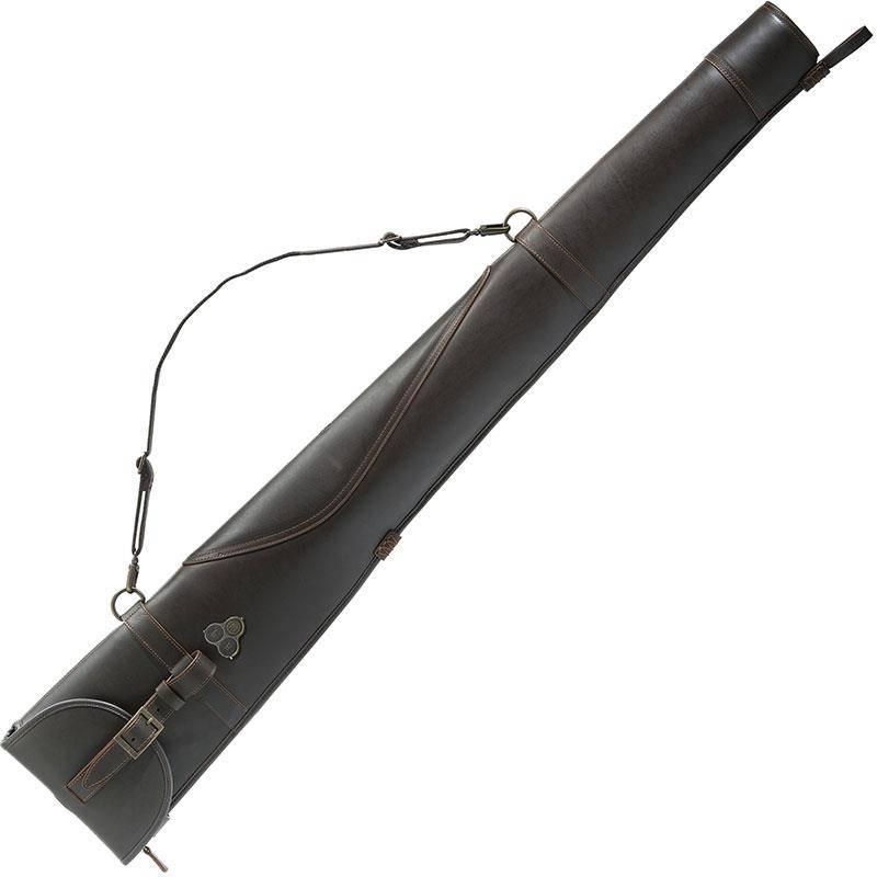 Fourreau Fusil Beretta Hoplon Single Shotgun Case
