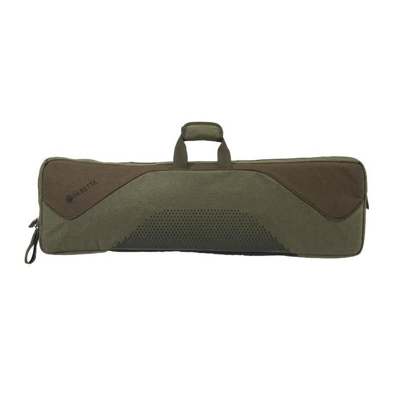 Fourreau Fusil Beretta Hunter Tech Take Down Case