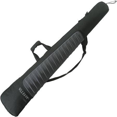 Fourreau Fusil Beretta Light Transformer Gun Case