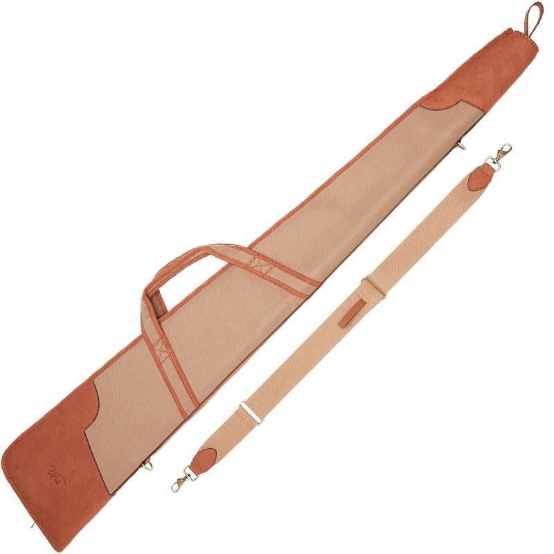 Fourreau Fusil Browning Elite
