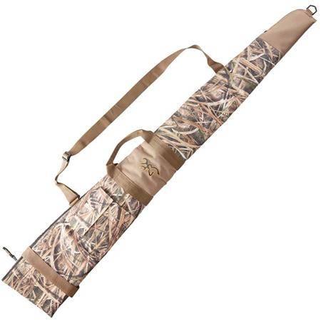 Fourreau Fusil Browning Waterfowl
