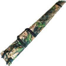 Fourreau fusil country camo avec rabat