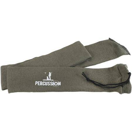 FOURREAU FUSIL PERCUSSION CHAUSSETTE