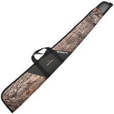 Fourreau fusil somlys 1901dx 1.20m/1.40m - camou