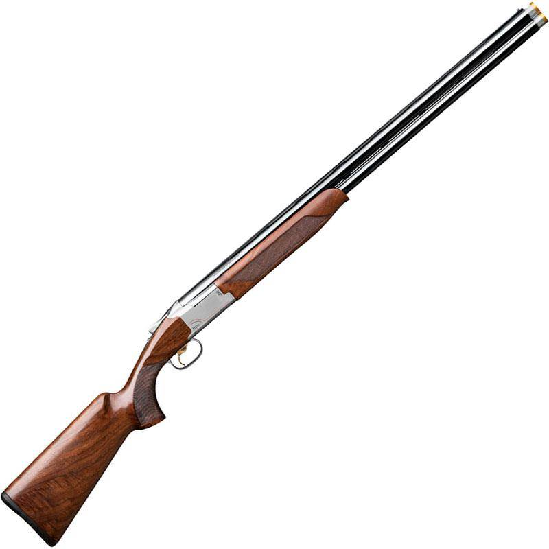 Fusil Ball Trap Browning B725 Sporter Ii
