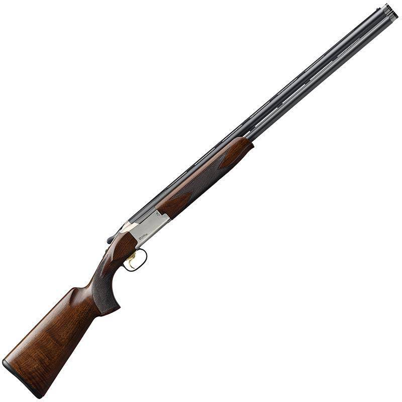 Fusil Ball Trap Browning B725 Sporter