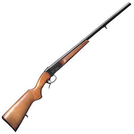 Fusil Monocoup Baikal Ij18e - Calibre 20