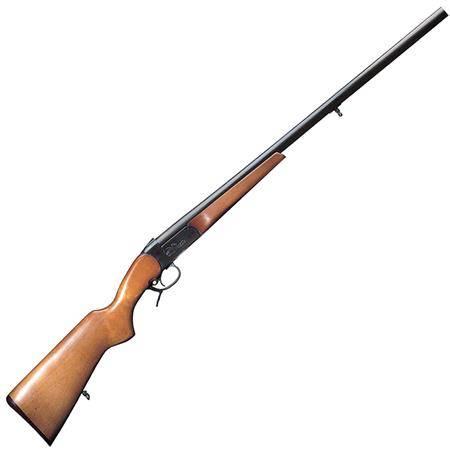 Fusil Monocoup Baikal Izh18 - Calibre 16