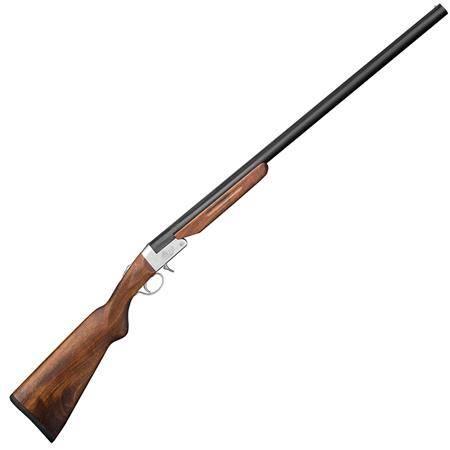 Fusil Monocoup Yildiz - Calibre 12