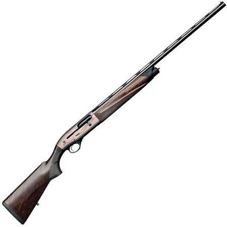 Fusil Semi-Automatique Beretta A400 Xplor Action 20 & 28