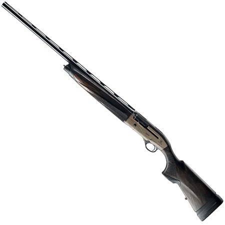 Fusil Semi-Automatique Beretta A400 Xplor Action Gaucher