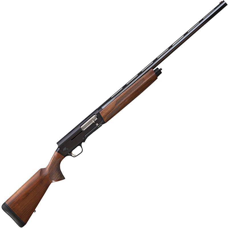 Fusil Semi-Automatique Browning A5 One 12M