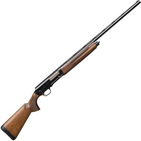 Fusil Semi-Automatique Browning A5 One 16 Inv Ds