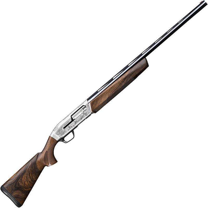 Fusil Semi-Automatique Browning Maxus Ultimate Partridges Inv+