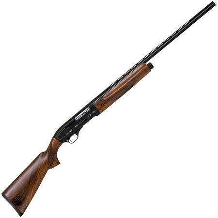 Fusil Semi-Automatique Country - Calibre 20/76